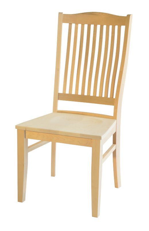 Alexandria Side Chair