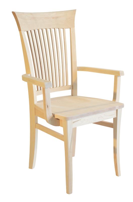 Essex Arm Chair